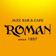 Jazz Bar & cafe ROMAN